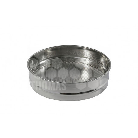 TAMIS A PERFORATION NORMALE POUR MATURATEUR MELINOX - THOMAS