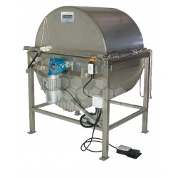 EXTRAMEL - EXTRACTEUR 120 C (24MM) DDT / 90 C (36MM) LGTH