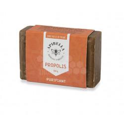 APIBELLA - SAVON PURIFIANT PROPOLIS 100 g