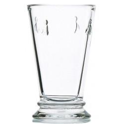 LA TABLE : LONG DRINK ABEILLE