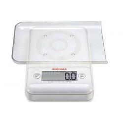 BALANCE ELECTRONIQUE PRECISION 500GR MESURE PAR 0.1 Gramme