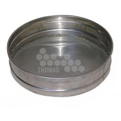 PRINOX : TAMIS MATURATEUR PRINOX 100 KG : ANCIEN MODÈLE