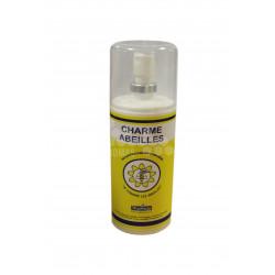 CHARME DES ABEILLES 200 ml (VAPORISATEUR SS GAZ)