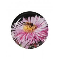 pot-en-verre-capsule-fleur-abeille-71273-71272-71271-71270