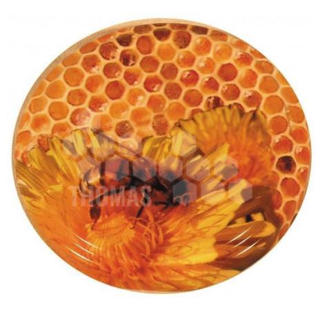 apiculture-abeille-capsule-florabeille-cc1001-cc1000-cc1002-cc1003
