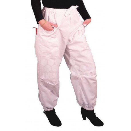 Pantalon L'APICULTEUR