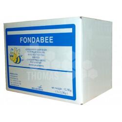 FONDABEE