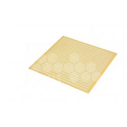 GRILLE A REINE Plastique Semi-rigide Nicot
