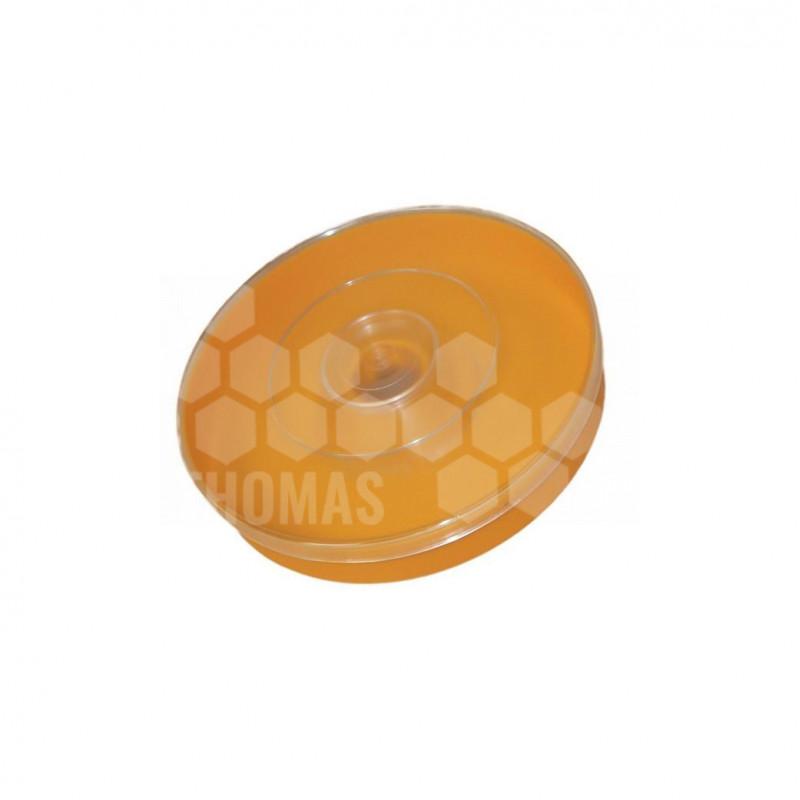 nourrisseurs plastique pour plateau ruches et ruchettes. Black Bedroom Furniture Sets. Home Design Ideas