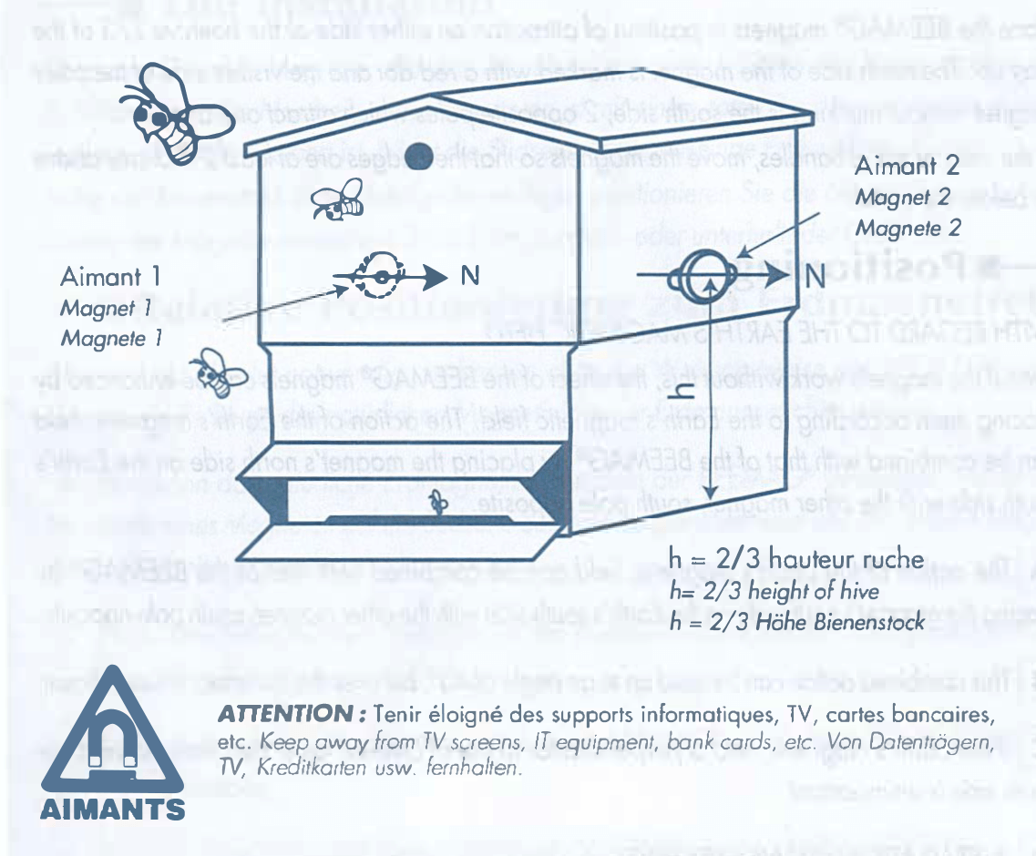 1222 - aimants pour ruche (2).png