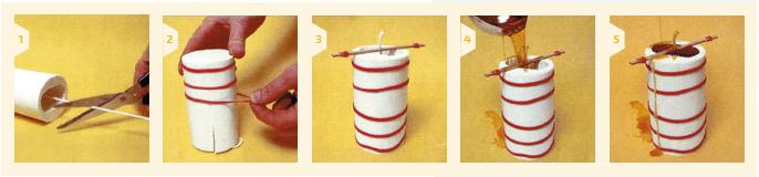 Fabrication de bougies.png